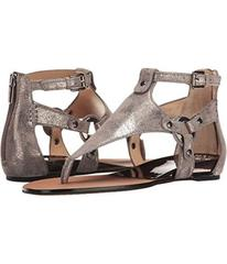 Vince Camuto Averie