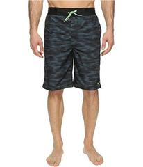 """Nike Flux 11"""" Volley Shorts"""