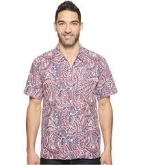 Columbia Trollers Best™ S/S Shirt