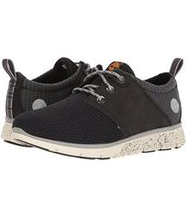 Timberland Killington Oxford (Big Kid)