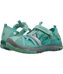 Merrell Hydro Monarch (Toddler/Little Kid/Big Kid)