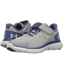 Under Armour UA GPS The Shift RN 2 AC (Little Kid)