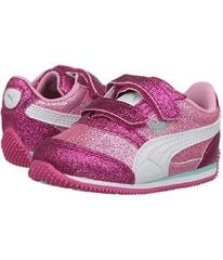 Puma Steeple Glitz Glam V Inf (Toddler)