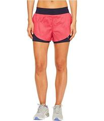 PUMA Culture Surf 2-in-1 Shorts