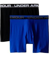 Under Armour O-Series 2-Pack (Big Kids)