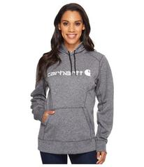 Carhartt Force Extremes Signature Graphic Hooded S