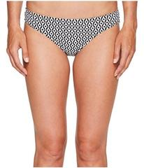 Splendid Astoria Retro Bikini Bottom