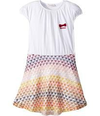 Missoni Paillette Dress (Big Kids)