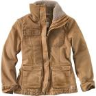 Carhartt® Women's Weathered Duck Wesley Co
