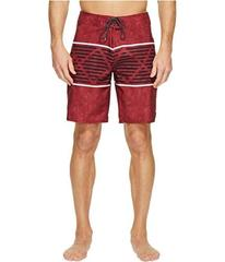 Reef Atlanta Boardshorts