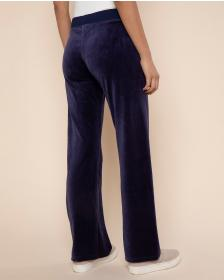 Juicy Couture Velour Mar Vista Pant