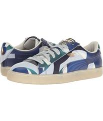 PUMA Puma X Careaux Basket Graphic