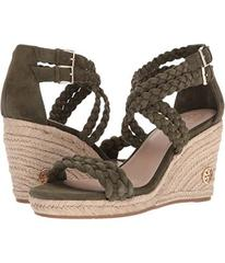 Tory Burch Bailey 90mm Ankle Strap