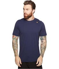 Hurley Dri-Fit Icon Surf Shirt