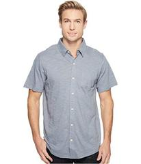 Columbia Lookout Point™ Short Sleeve Knit Sh