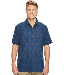 Tommy Bahama Pacific Floral Shirt