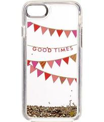 Kate Spade New York Good Times Confetti Phone Case