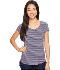 Columbia All Who Wander™ Short Sleeve Top