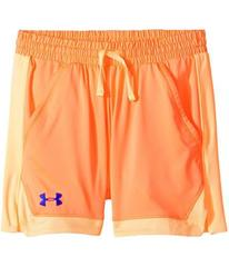 Under Armour Armour Sport Shorts (Big Kids)