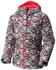 Columbia Girls' Snowcation Nation™ Jac