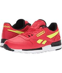 Reebok Classic Leather Leather 2.0