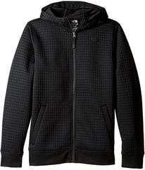 The North Face Griddy Hoodie (Little Kids/Big Kids