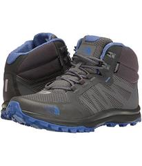 The North Face Litewave Fastpack Mid WP
