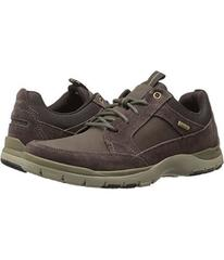Rockport Kingstin Waterproof Blucher