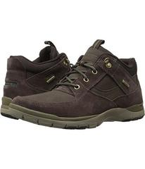 Rockport Kingstin Waterproof Mid