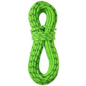 Sterling Evolution Velocity BiColor DryXP Rope - 9