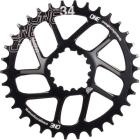 OneUp Components SRAM Direct Mount Chainring