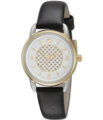 Kate Spade New York Boathouse Watch - KSW1162