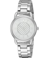 Kate Spade New York Boathouse Watch - KSW1165