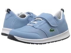 Lacoste L.Ight 217 1 (Little Kid)
