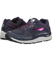 Brooks Addiction 12
