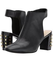 Nine West Xtravert