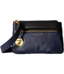 Marc Jacobs The Standard Mini Shoulder