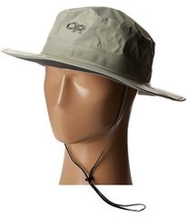 Outdoor Research Helios Rain Hat