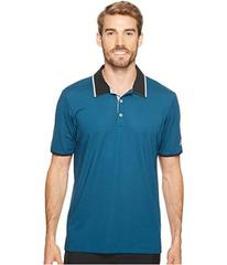 adidas Golf Climacool Performance Polo