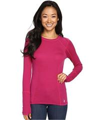 Smartwool PhD® Light Long Sleeve Shirt