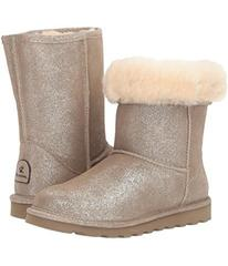 Bearpaw Elle Short