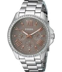 Fossil Cecile - AM4628