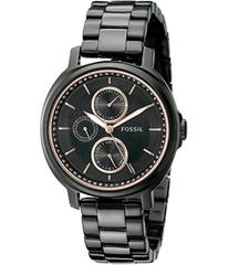 Fossil Chelsey - ES3451