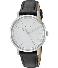 Fossil Neely Leather - ES4186