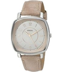 Fossil Idealist Leather - ES4196