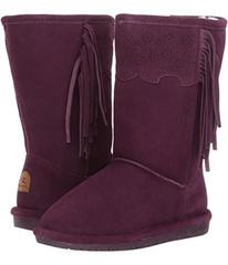 Bearpaw Tallulah (Little Kid/Big Kid)