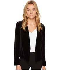 Tahari by ASL Open Front Jacket