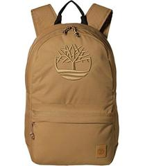 Timberland Mendum Pond Backpack