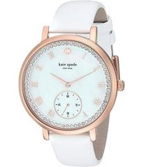 Kate Spade New York 38mm Monterey Watch - KSW1295