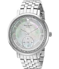 Kate Spade New York 38mm Monterey Watch - KSW1292
